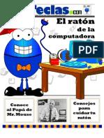 elteclas_raton1