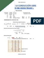 Obras de Arte _planillas en Excel