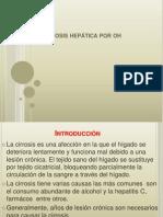 Power Medico 2 (1)