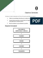 Material Estudio Matematica CINEU 2013