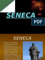 SÉNECA 2