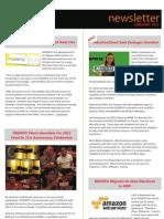 DIGINFO Newsletter February 2013