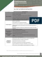 Etapas de la Admon.pdf