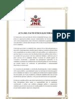 ACTA PACTO ETICO ELECTORAL.pdf