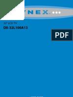 DX-32L100A13 Manual.pdf