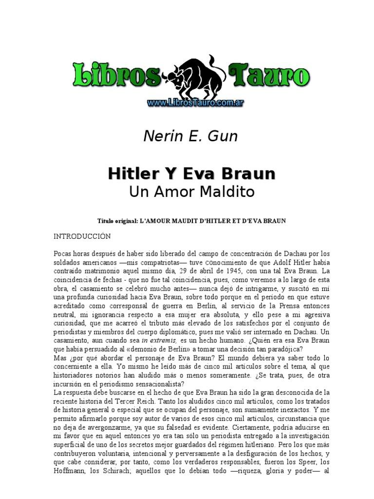 Gun b4a4073a813