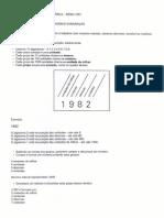 Matematica Basica Para Mecanica - SENAI 1983 (Rascunho)-1