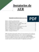Boletin Practicas Aer 2004 V1