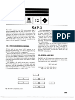 SAP-3 Simple As Possible Computer