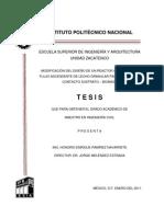 ENRIQUE RAMÍREZ NAVARRETE.pdf