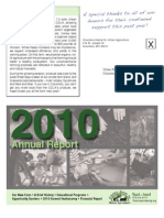 1ccua Annreport2010 Web