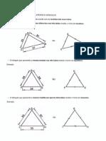 Matematica Basica Para Mecanica - SENAI 1983 (Rascunho)-4