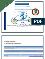 Proyecto de Gestión Tecnologica PDF