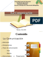 Comunicacion_Presentacion