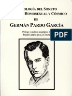 analisis poesi de German pardo Garcia.pdf