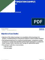 Layer 3 Analysis