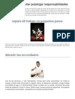 10 tips para evitar postergar responsabilidades.docx