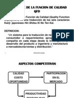 QFD_introducción