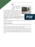 Control-numerico.pdf