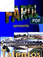 Adm Talentos Farol.ppt