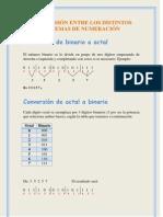 conversinentrelosdistintossistemas-090507192806-phpapp02