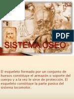 sistoseo1