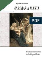 paraamarmasamaria