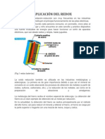 Aplicación del redox.docx