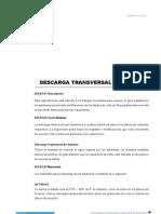625.B1 Descarga transversal de subdren.doc