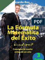 Ricardo Ros La Formula Matematica Del Exito3