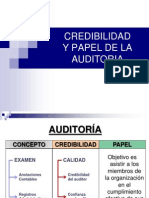 Auditoria Etica,Profesional y medicion de utilidades.pdf