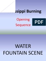 mississippi-burning-opening-sequence1.ppt