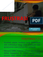 Frustra Si
