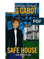 1-800 - Onde Ta Voce 3 -_Safe_House