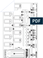 40738055-Manual-Pod-XT-Live-espa¦ol