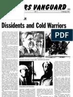 Workers Vanguard No 144 - 11 February 1977