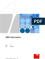 DRFU-Description-