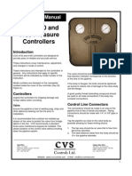 4150 Pressure Controller%2520