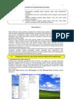 modul Excel.pdf