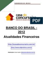 Atualidades-Financeiras