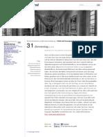 Sicherheitsdienste und Betriebsverpflegung – Schutz und Versorgung für dieMitarbeiter
