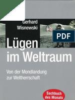 03-Gerhard.Wisnewski.-.Lügen.im.Weltraum-(2005)