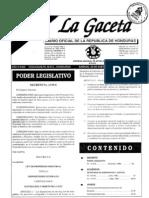Ley de Propiedad Industrial