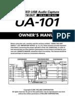 UA-101_OM