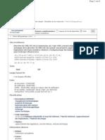 Directive 82 500 CEE (R00)