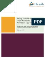 Report_EndingHomelessnessAmongOlderAdultsandSeniorsThroughSupportiveHousing_112.pdf