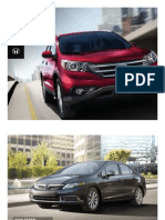 2012 honda brochure.pdf