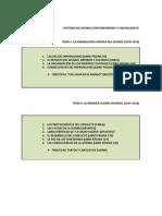 ANEXO TEMA 6 (PRIMERA GUERRA MUNDIAL).APUNTES Y PRÁCTICAS