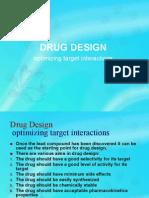 [5] Drug Design Lect.ppt