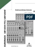 UB1204-PRO_P0159_M_ES.pdf